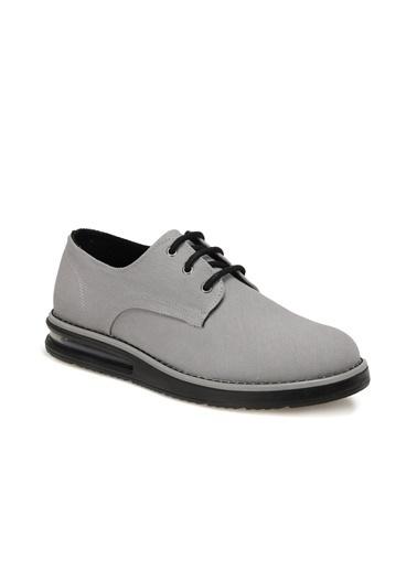 JJ-Stiller Ayakkabı Gri